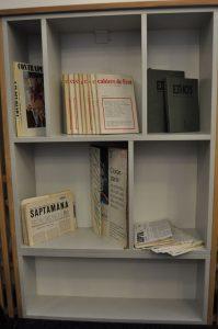 pag-biblioteca2