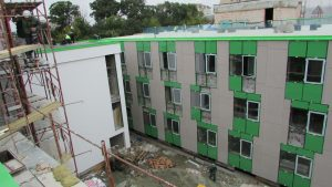 pag-spital1