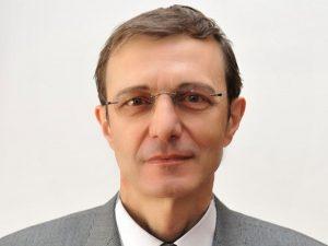 Ioan Aurel Pop 300x225 Preafericita listă a noilor cetăţeni de onoare ai Craiovei poze