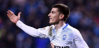 Valentin Mihăilă va pleca la un club puternic din Seria A