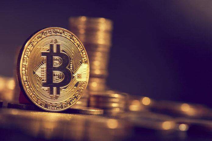 bitcoin în moneda americană